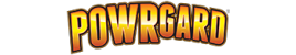 Powrgard® Australia trading as Myofunctional Research Co Pty Ltd