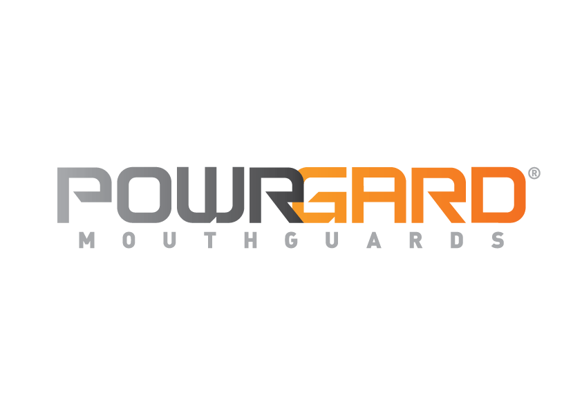Powrgard® Australia trading as Myofunctional Research Co Pty Ltd
